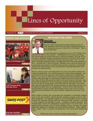 OBT Lines of Opportunity Winter 2011 Issue-PDF - Opportunities For ...
