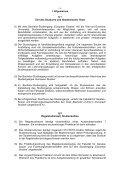 Bachelor PO 050203\374 - European Studies - Page 3