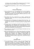 Bachelor PO 050203\374 - European Studies - Page 4
