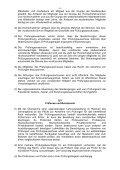 Bachelor PO 050203\374 - European Studies - Page 5