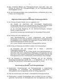 Bachelor PO 050203\374 - European Studies - Page 6