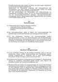 Bachelor PO 050203\374 - European Studies - Page 7