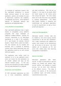 Consolidated Web-Based IT Architecture for the Singapore ... - Page 2