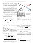 Relay Beamforming in Cognitive Two-Way Networks with Imperfect ... - Page 2