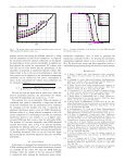 Relay Beamforming in Cognitive Two-Way Networks with Imperfect ... - Page 4