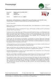 Dubai to grow 6 Percent in 2012: DCCI - Vae-psf.de