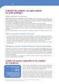 enfants - Inpes - Page 2