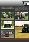 Grass-collectors - Trilo - Page 2