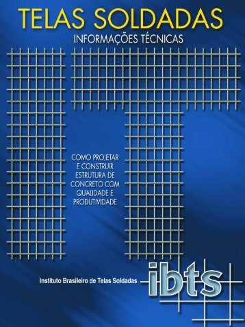 Clique aqui para fazer o download do PDF - IBTS