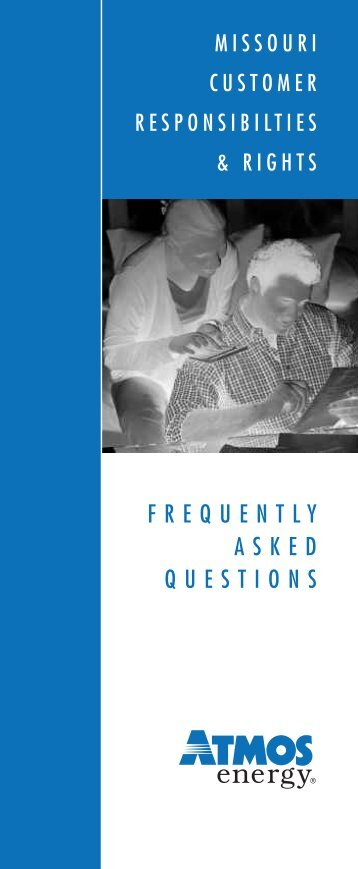 FREQUENTLY ASKED QUESTIONS - RadGraphx