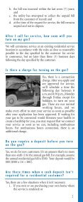 FREQUENTLY ASKED QUESTIONS - RadGraphx - Page 3
