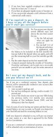FREQUENTLY ASKED QUESTIONS - RadGraphx - Page 4