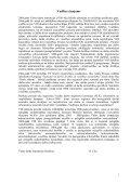2006. gada pārskats - Eiropas darba drošības un veselības ... - Page 7