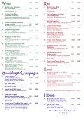 Cafe Rickshaw - Page 2