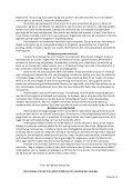 Biologismens menneskesyn - Jon Kvalbeins hjemmeside - Page 2