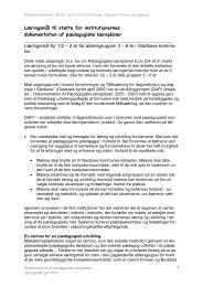 Sag 135 - bilag 1.pdf - Gladsaxe Kommune
