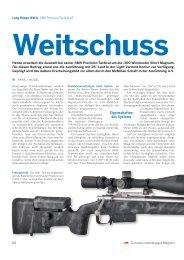 DWJ Sonderdruck Henke 210x297 cs 5_5.indd - Henke-Online ...
