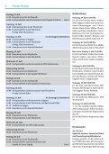 Nr. 10 vom 29. Juni bis 26. Juli 2013 - Pfarrei-ruswil.ch - Seite 4