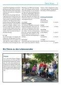 Nr. 10 vom 29. Juni bis 26. Juli 2013 - Pfarrei-ruswil.ch - Seite 5