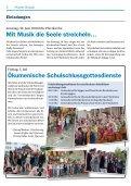 Nr. 10 vom 29. Juni bis 26. Juli 2013 - Pfarrei-ruswil.ch - Seite 6