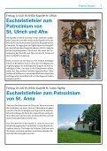 Nr. 10 vom 29. Juni bis 26. Juli 2013 - Pfarrei-ruswil.ch - Seite 7