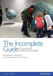The-Incomplete-Guide-to-Delivering-Learning-Outcomes-high-res1