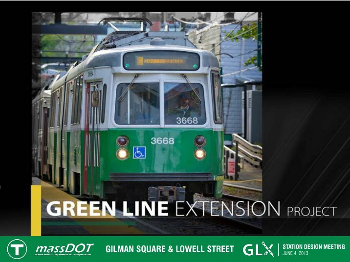 green line extension the missing vision Urban transit infrastructure west procurement is expected in 2018 for the valley line west extension progress and next steps for the green line.