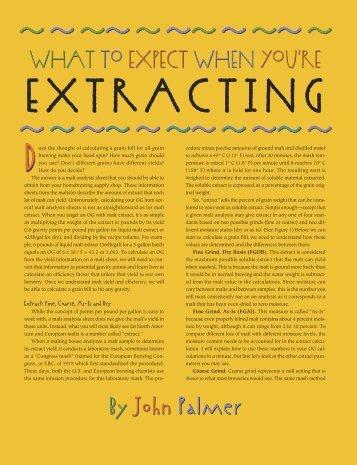 20-25 jfzym03/Extracting - American Homebrewers Association