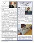 Bruce Grey News Spring 09 - Bruce Grey Catholic District School ... - Page 2