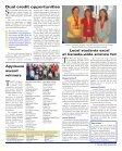 Bruce Grey News Spring 09 - Bruce Grey Catholic District School ... - Page 3