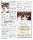 Bruce Grey News Spring 09 - Bruce Grey Catholic District School ... - Page 4