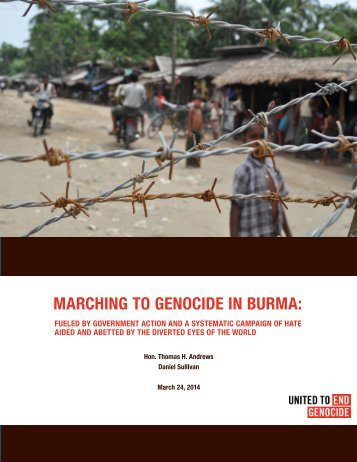 marching-to-genocide-in-burma