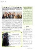 Wenn Sie diese Fragen mit JA beantwortet haben ... - hundkatzepferd - Seite 6