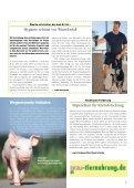 Wenn Sie diese Fragen mit JA beantwortet haben ... - hundkatzepferd - Seite 7
