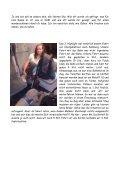 Der vierte Monatsbericht ist etwas länger und reich bebildert (PDF ... - Seite 2