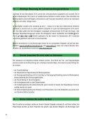 Lohnsteuer - Kleiner Ratgeber für Lohnsteuerzahler 2014 - Steuern - Seite 4