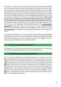 Lohnsteuer - Kleiner Ratgeber für Lohnsteuerzahler 2014 - Steuern - Seite 5