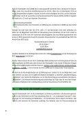Lohnsteuer - Kleiner Ratgeber für Lohnsteuerzahler 2014 - Steuern - Seite 6