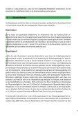 Lohnsteuer - Kleiner Ratgeber für Lohnsteuerzahler 2014 - Steuern - Seite 7