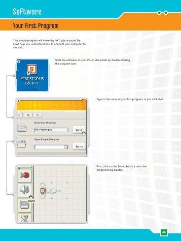Intro to Programming(PDF)