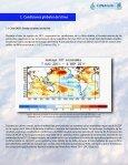 Agosto - Servicio Meteorológico Nacional. México. - Page 3