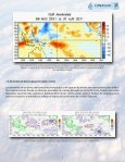 Agosto - Servicio Meteorológico Nacional. México. - Page 5