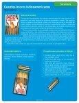 Cuentos breves latinoamericanos - Page 2