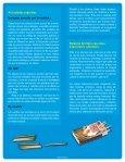 Cuentos breves latinoamericanos - Page 3