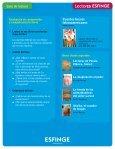 Cuentos breves latinoamericanos - Page 4