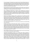 1 Invitation for Bids Solicitation Number Date Issued Procurement ... - Page 6