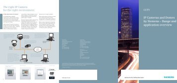 ip_brochure-2011_v3 - Security Products UK and Ireland