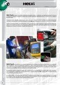 helvi full line 2011 - Page 6