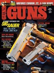 Guns 2010-06.pdf - Jeffersonian