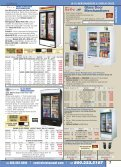 6 - Central Restaurant Products - Page 2